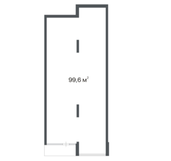 Planning flat